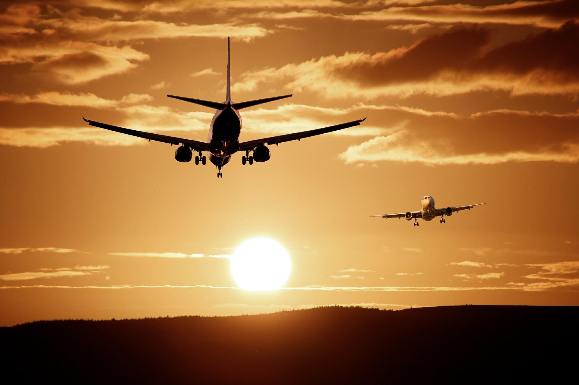 Чартърни полети до Германия 2019