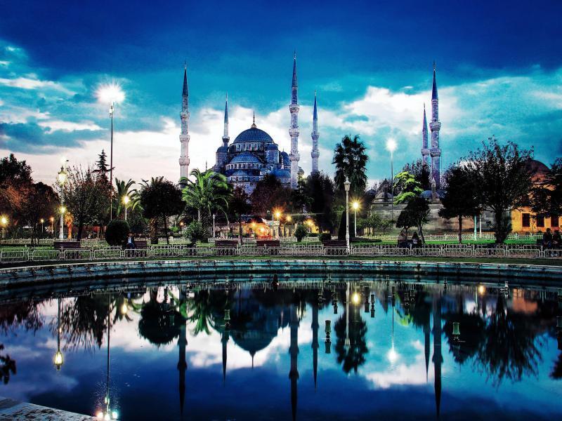 Автобусна_екскурзия_Истанбул_2.jpg