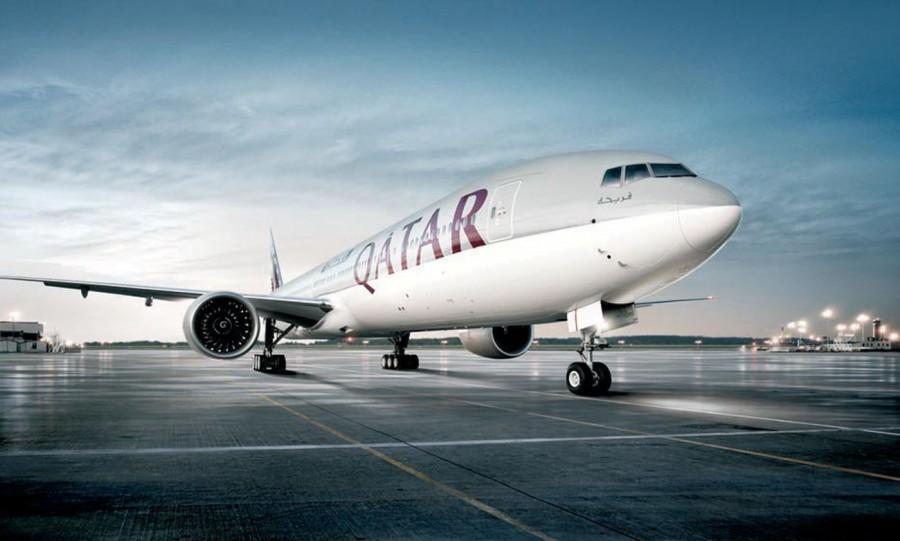 Евтини_самолетни_билети_на_ниски_цени_по_промоцията_на_авиокомпания_Qatar_Airways_1.jpg