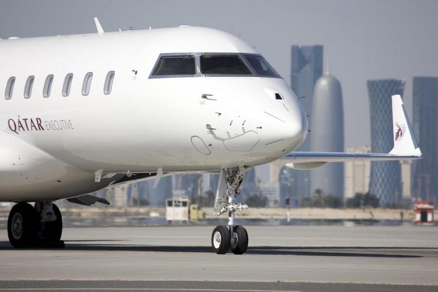 Евтини_самолетни_билети_на_ниски_цени_по_промоцията_на_авиокомпания_Qatar_Airways_2.jpg