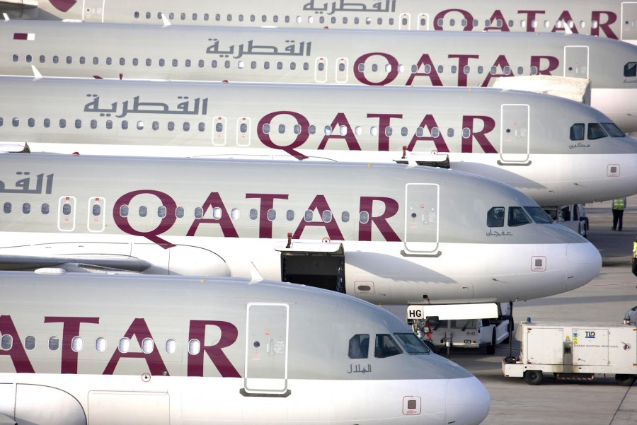 Евтини_самолетни_билети_на_ниски_цени_по_промоцията_на_авиокомпания_Qatar_Airways_3.jpg