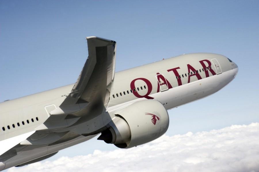 Евтини_самолетни_билети_на_ниски_цени_по_промоцията_на_авиокомпания_Qatar_Airways_4.jpg
