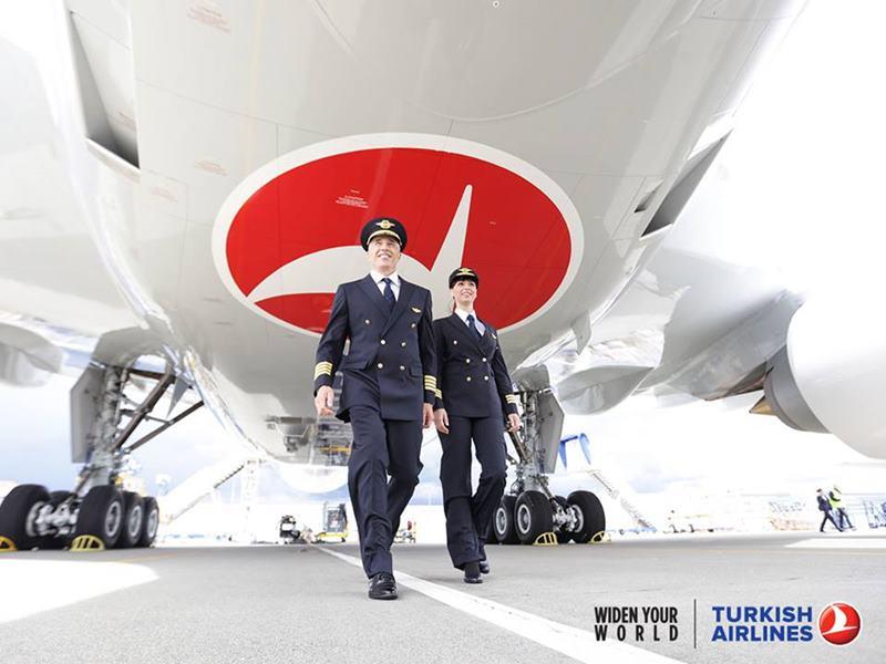 Евтини_самолетни_билети_на_ниски_цени_по_промоцията_на_авиокомпания_Turkish_Airlines_11.jpg