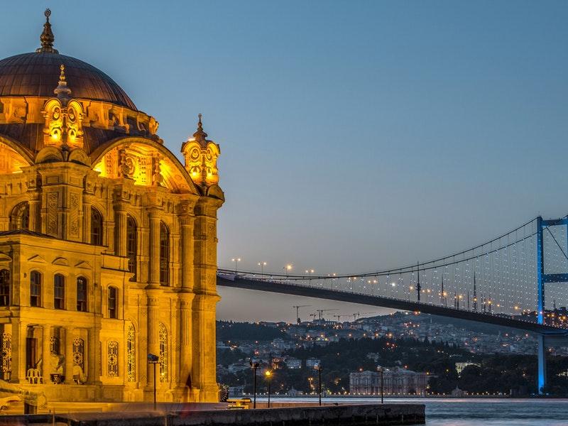 Евтини_самолетни_билети_на_ниски_цени_по_промоцията_на_авиокомпания_Turkish_Airlines_21.jpeg