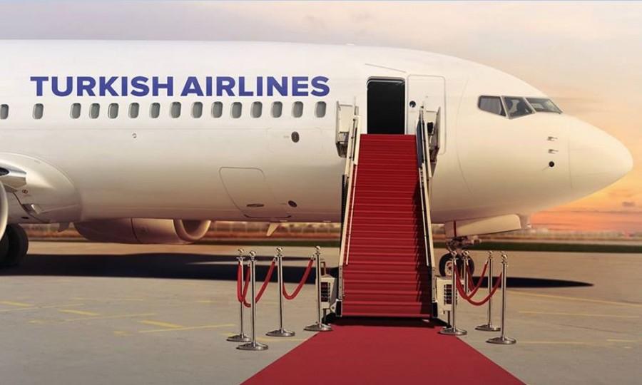 Евтини_самолетни_билети_на_ниски_цени_по_промоцията_на_авиокомпания_Turkish_Airlines_4.jpg