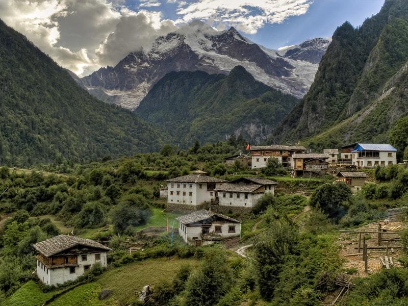 Самолетна_екскурзия_Бутан_2.jpeg