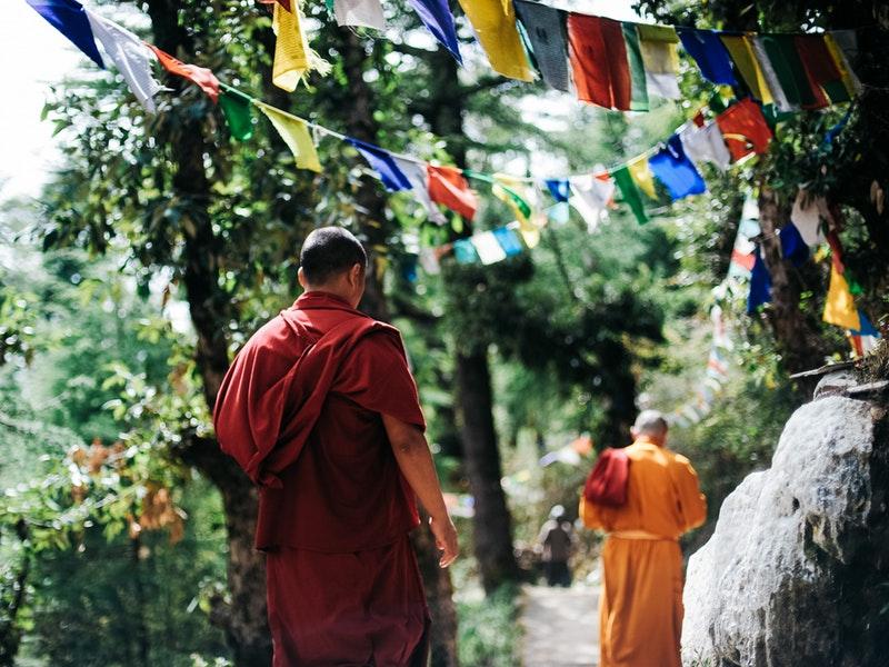 Самолетна_екскурзия_Бутан_3.jpeg