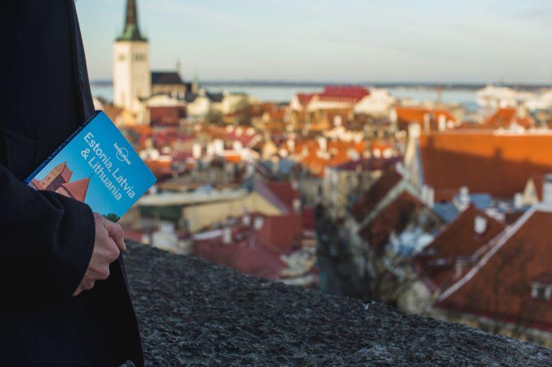 Самолетна_екскурзия_Естония,_Латвия_и_Литва_4.jpg