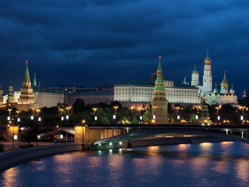 Самолетна_екскурзия_Москва_и_Санкт_Петербург_3.jpeg