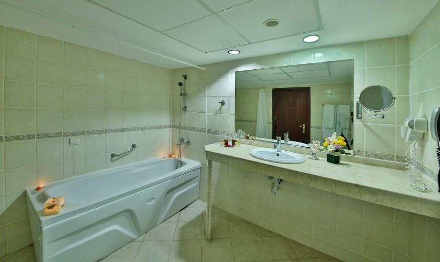 Спечели_почивка_в_Prestige_Hotel_Aquapark_на_Златни_пясъци_2.jpg