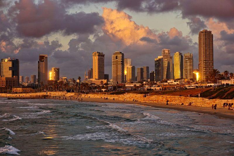 Чартърен_полет_Тел_Авив,_Израел_2.jpg
