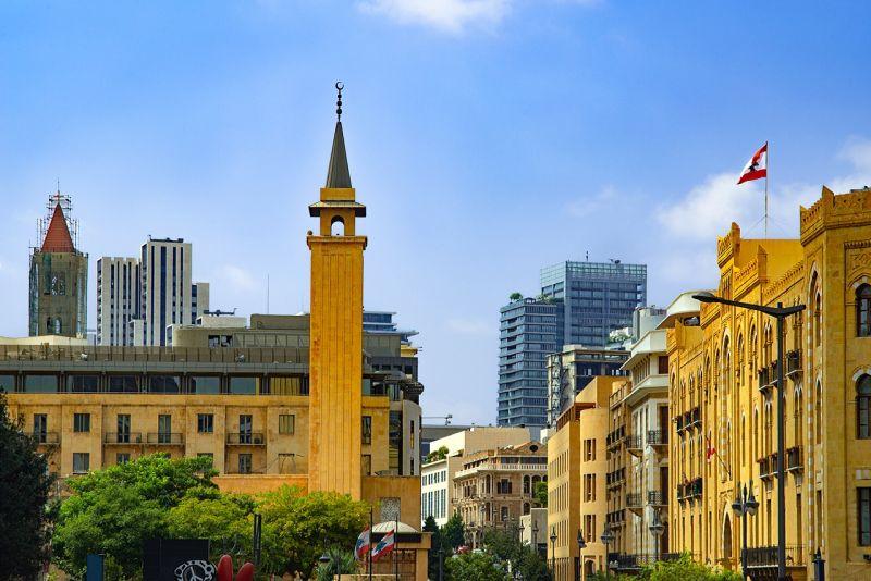 Чартърен_полет_от_Варна_до_Бейрут_1.jpg