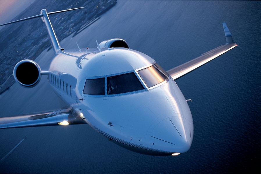 Чартърни_и_бизнес_полети1.jpg