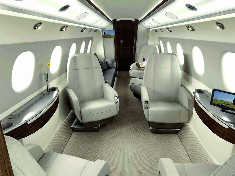 Чартърни_и_бизнес_полети_11.jpg