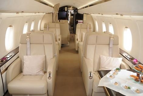 Чартърни_и_бизнес_полети_22.jpg