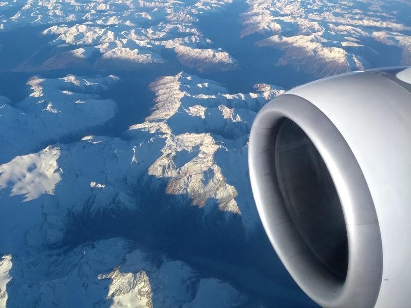 Чартърни_полети_до_Швейцария_и_Австрия_41.jpeg