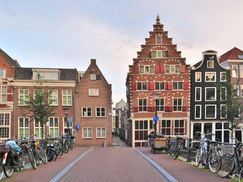 Чартърни_полети_и_самолетни_билети_до_Амстердам_2.jpg