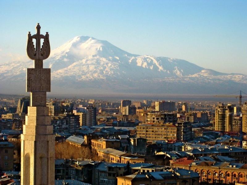 Чартърни_полети_и_самолетни_билети_до_Ереван,_Армения.jpg