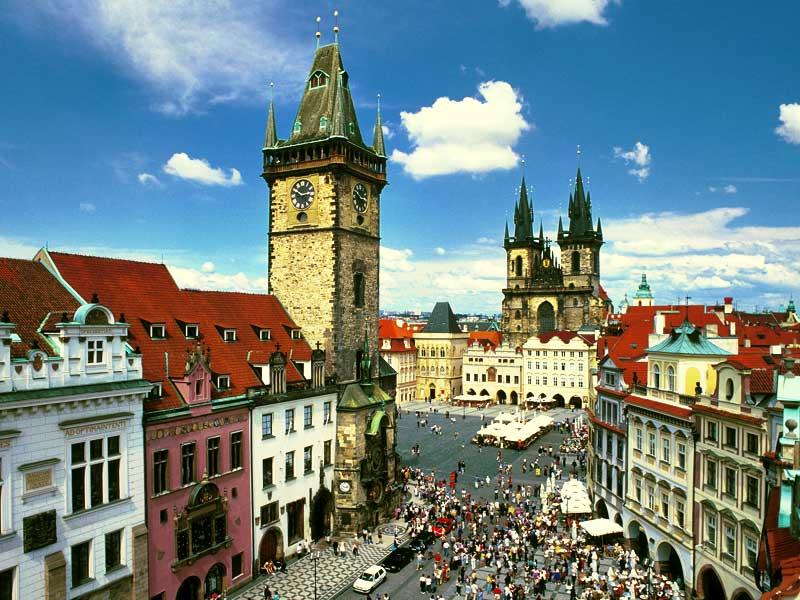 Чартърни_полети_и_самолетни_билети_до_Чехия_и_Словакия.jpg