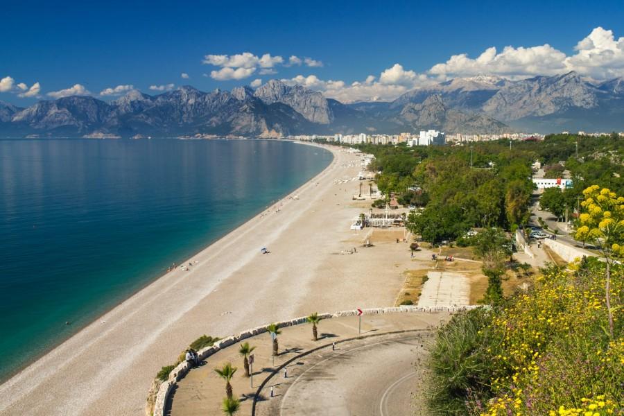 Antalya-beach.jpeg