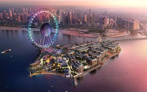 Dubai-eye.jpg