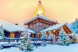 Lapland-New-Year.jpg