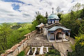 Sokolski_monastery.jpg