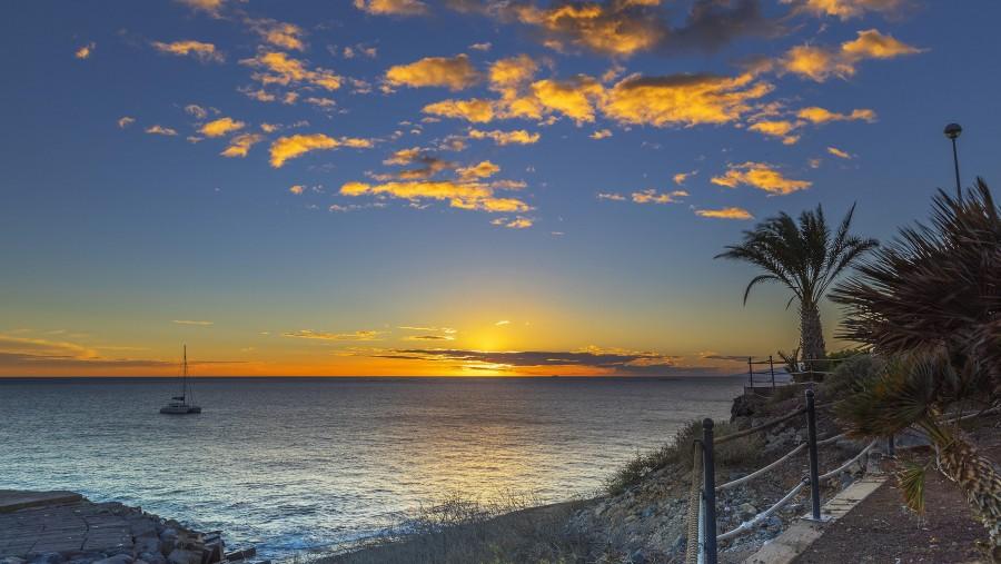 Tenerife-Sunset.jpg