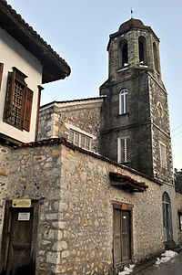 Zlatograd_Church1.jpg