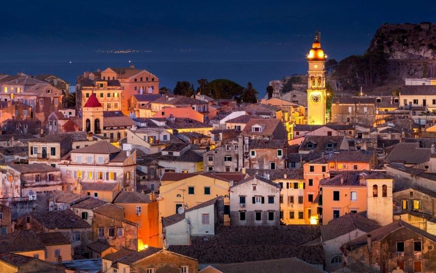 corfu-island-by-night.jpg