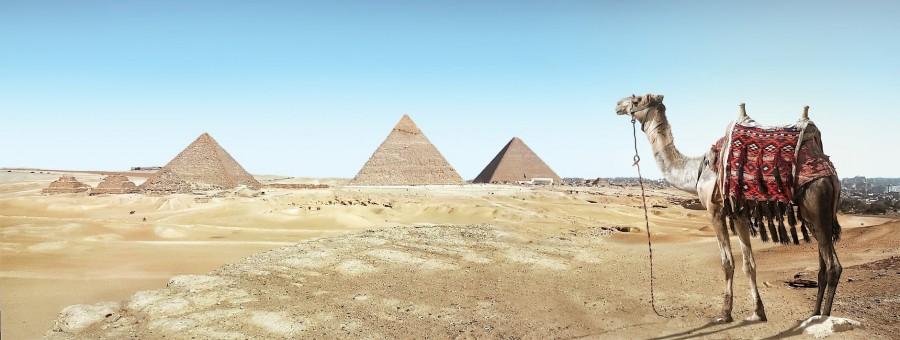 egypt.jpeg