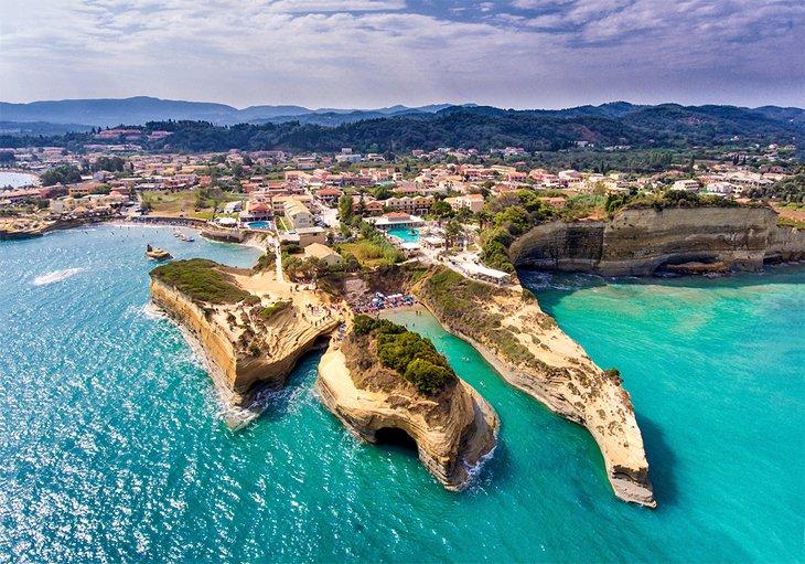 greece-corfu-island.jpg