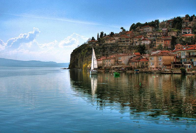 ohrid-lake.jpg