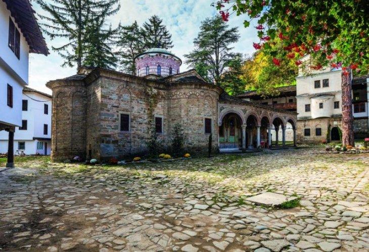 troyan-monastery.jpg