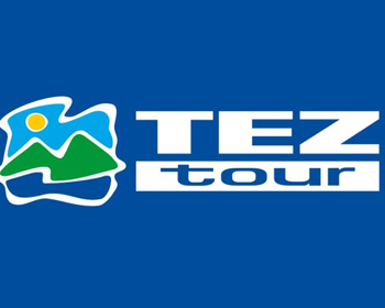 Tez Tour