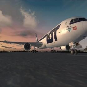 Чартърни полети от Варна до Полша