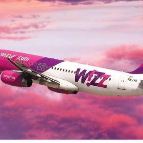 Нискотарифни авиокомпании