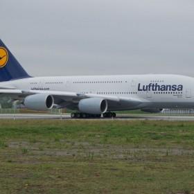 Самолетни билети до Мюнхен, с Lufthansa