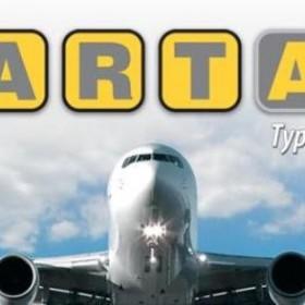 Туристическа агенция ChartAir